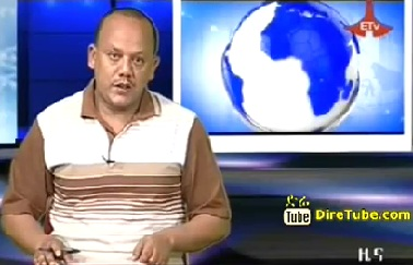 The Latest Sport News and Updates From ETV Mar 10, 2013