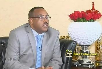 The Latest Amharic News July 10, 2013