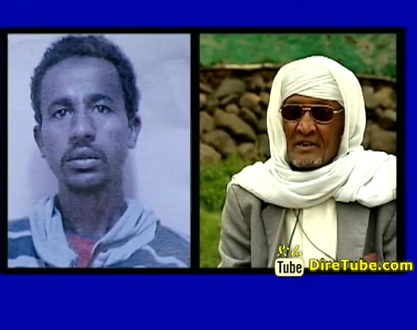 Suspected killers of Sheikh Nuru Yimam arrested
