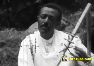 Tizita [Ethiopian Oldies Music]
