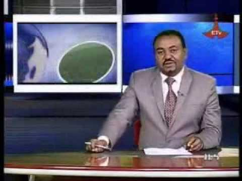 The Latest Amharic News Aug 18,2013