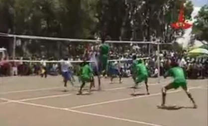 The Latest Sport News and Updates from ETV - Mar 18, 2014