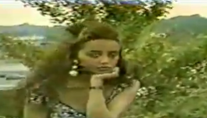 Netimmi [Classic Hot! Affan Oromoo Music Video]