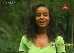 Hibret Tirt - Collection of Ethiopian Music April 19, 2013