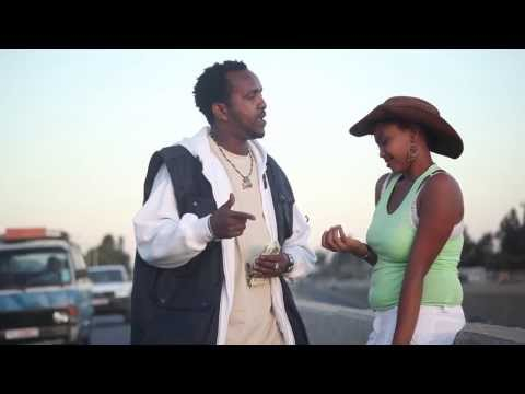Misha Ft. Samigo & Lamrot [Money NEW! Ethiopian HipHop Music Video]