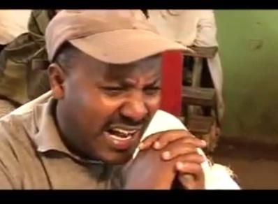 Anemarem - Funny Comedy by Shewaferaw Desalegn