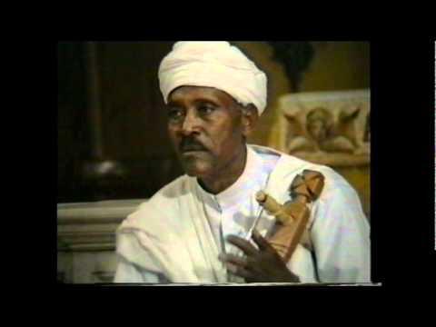 Artist Alemayehu Fenta To Sue Ejigayehu Gigi Shibabaw