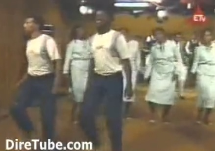 Timeless Oldies Dance