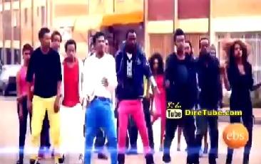 Sheshgew [Amharic Music Video]