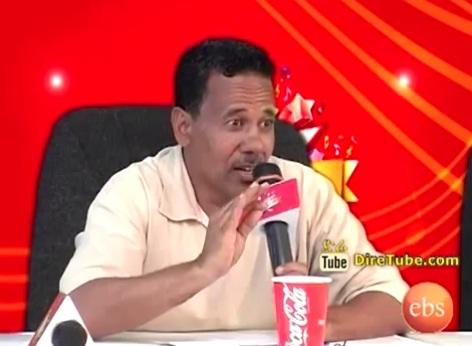 Coca-Cola Superstars - Talent Show Competition - Episode 02