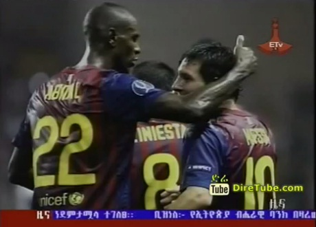 ETV 1PM Sport News - Mar 19, 2012