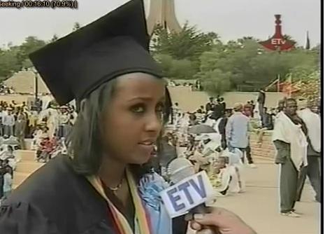 Ethiopia Today Ethiopian Tertiary Education - Part 1
