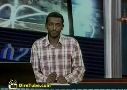 ETV 1PM Sport News - May 19, 2012