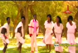 Alemayehu Soramo - Zeqa [Ethiopian Traditional Music Video]