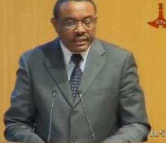 The Latest Amharic News Oct 25, 2013