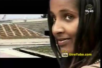 Faaya Oromiyaa [Oromiffa Music Video]