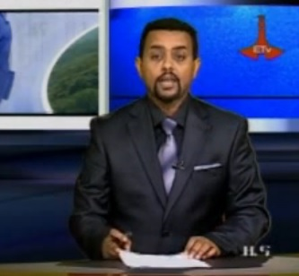 The Latest Amharic News Oct 26, 2013