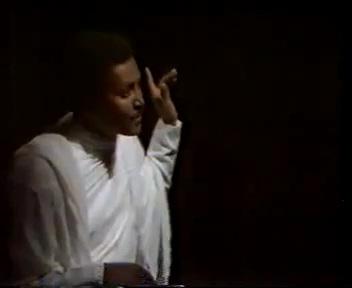 Ayzosh Hagere - Ethiopian Oldies