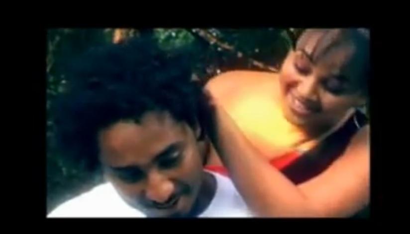 Desta [Ethiopian Music Video]