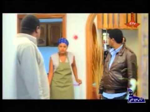 Ethiopian TV Series Part 19