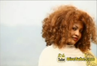 'Sedet Lemena'  [New! Ethiopian Song]