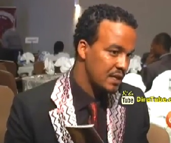 Semonun Addis - Inspired Women Two Art Gallery at Laphto Mall - Part 2