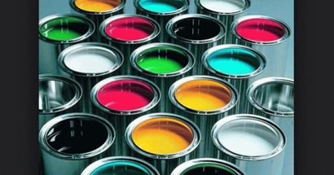 Asian Paints to buy 51% stake in Ethiopia-based Kadisco