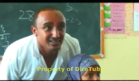Funny Short Video By Teacher Filfelu