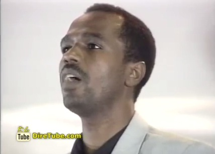 Timeless Ethiopian Oldies