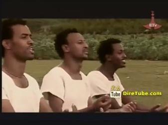 Tuma [Traditional Song]