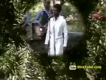 Yagerbetuwa Konjo - Timeless