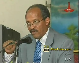 The Latest Amharic News July 2, 2013