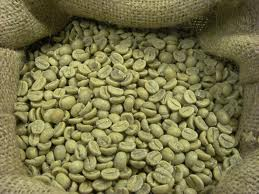 Ethiopia Coffee Export Earnings May Rise 25% on World Supply