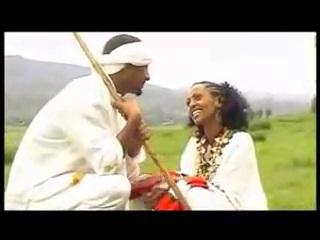 Bethelehem Bekele - Yewub Nehe