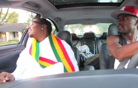 [Very Funny] Habesha Driving School - Full Version
