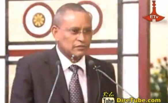 The Latest Amharic News July 02, 2014