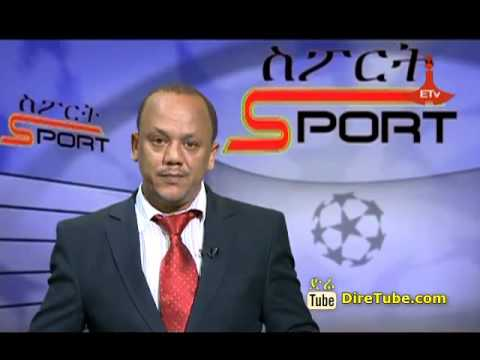 The Latest Sport News and Updates From ETV July 23, 2014