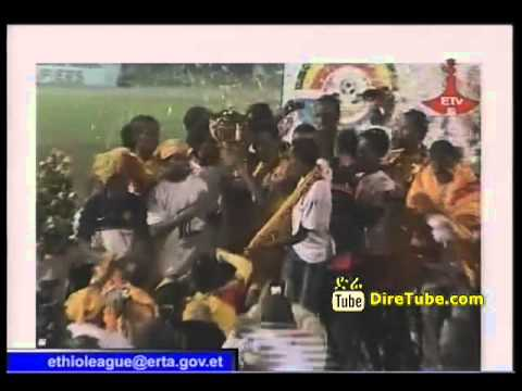 Ethiopian Sport and Premier League Sport Talk