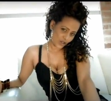 Tsehay Debebe - Mata Mata [New! Amharic Music Video]