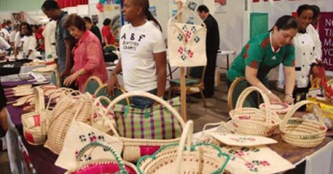 Addis Abeba to Host Annual Diplomatic Bazaar