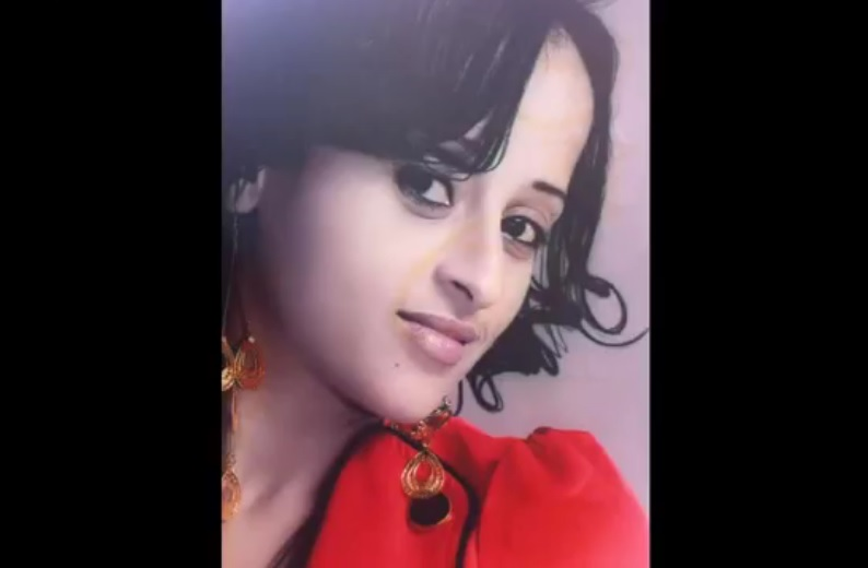 Eyefera (እየፈራ) - [New Ethiopian Music 2015] - Balageru Idol Contestant