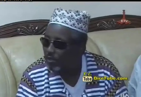 Ethiopian News - The Latest Full Amharic News Jan 13,2013