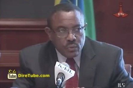 Ethiopia, Rwanda sign cooperation agreement