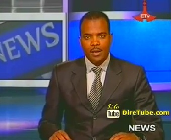 Ethiopian News - Commission Fighting Corruption with Public Structures