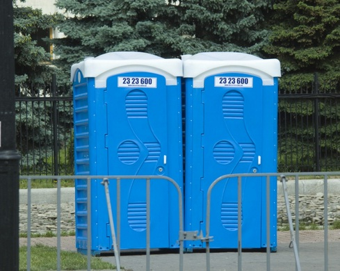 AAWSA to Get MeTEC Made Br30 Million Mobile Toilets
