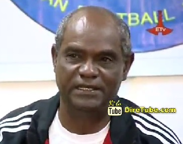 Ethiopian Sport - The Latest Sport News and Updates July 13, 2013