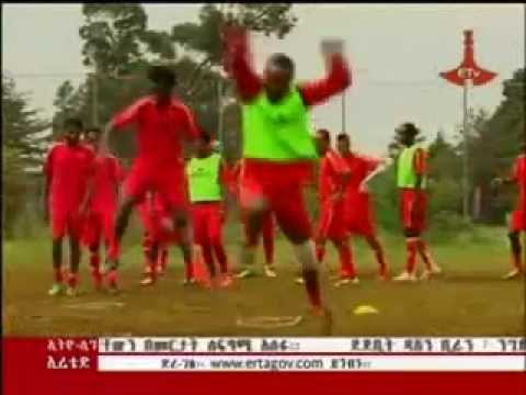 The Latest Sport News and Updates From ETV Jun 28, 2014