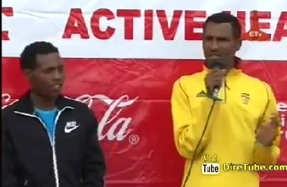 The Latest Sport News and Update from ETV Apr 29, 2013