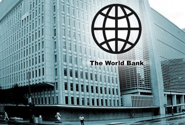 World Bank asked for EEP and EES have a clear demarcation