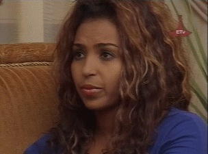 [NEW] Ethiopian TV Drama - Part 12